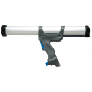 Cox Airflow 3 compact combi