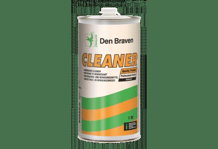Zwaluw Cleaner 1 liter