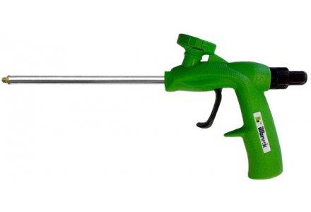 Illbruck AA230 Foam gun pur pistool