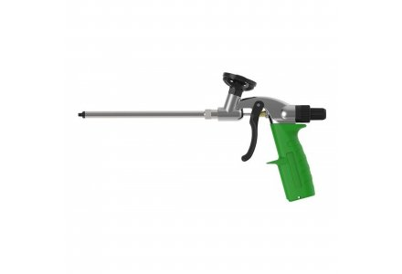 Illbruck  Foam gun purpistool pro AA250