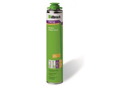 Illbruck FM330 Elastic Foam
