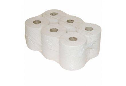 Midirol werkplaats papier 6 rollen