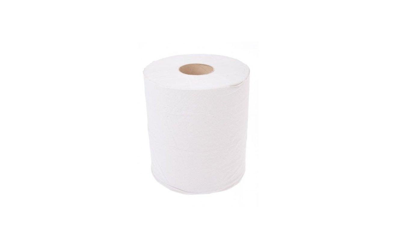 Midirol werkplaats papier