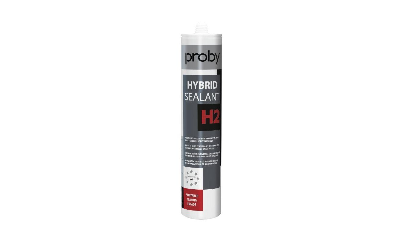 proby h2