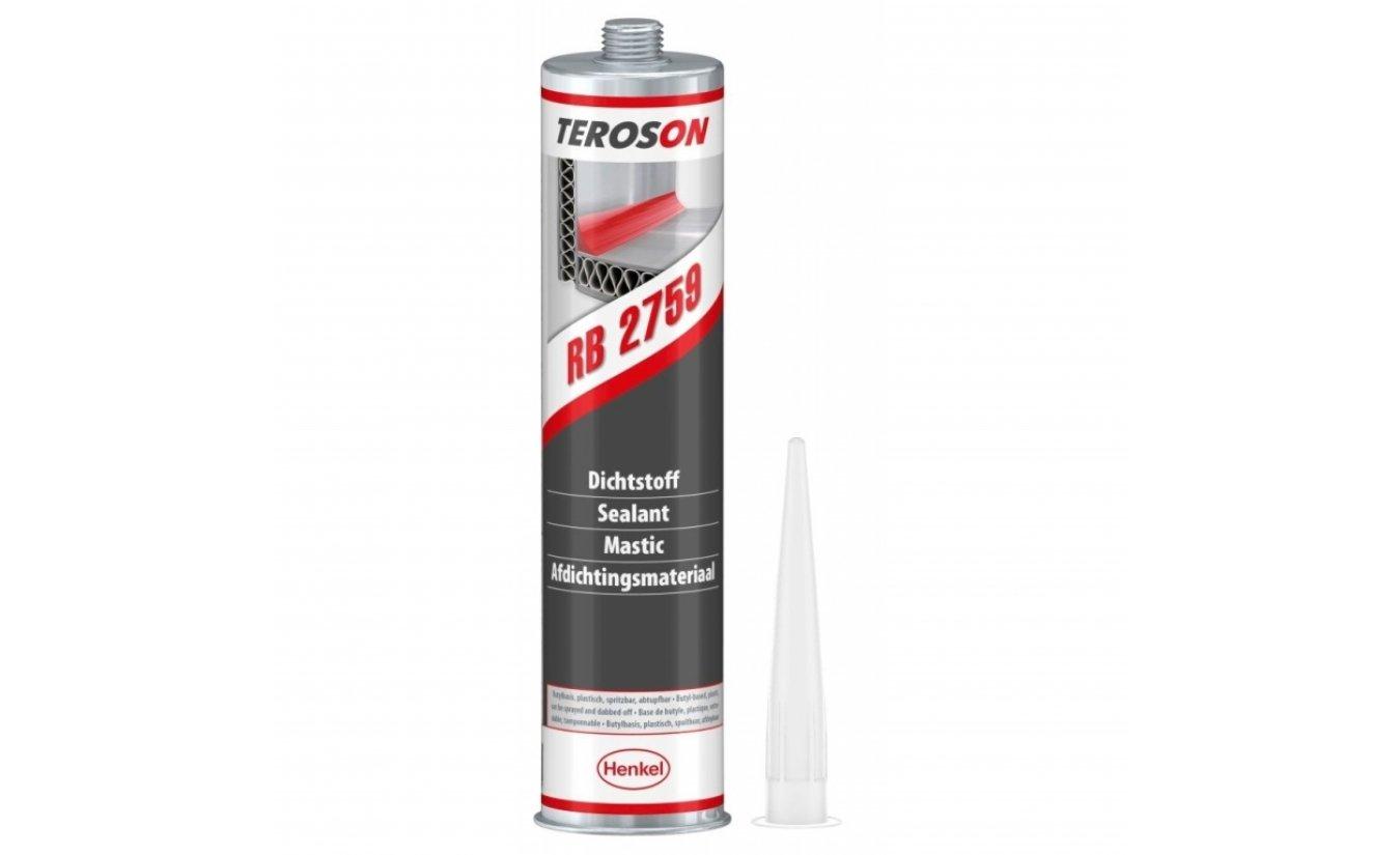 Teroson RB2759 (Terostat 2759) grijs