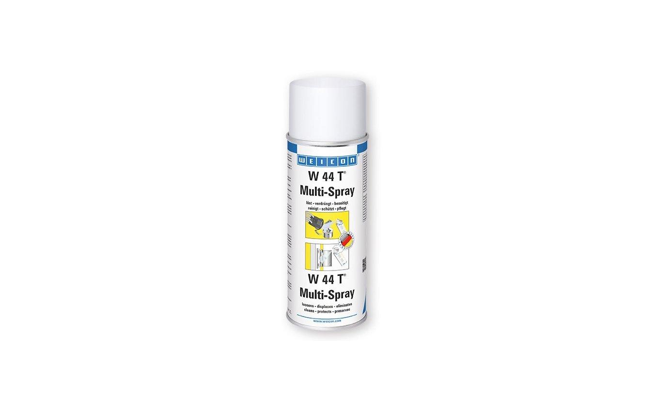 Weicon W44T Multi spray 400ml